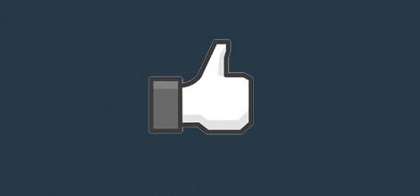 Le_Petit_Boucot_Actualites_Facebook