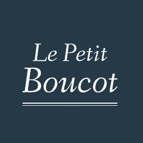 Le Petit Boucot