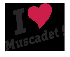 Le_Petit_Boucot_Logo_I_Love_Muscadet