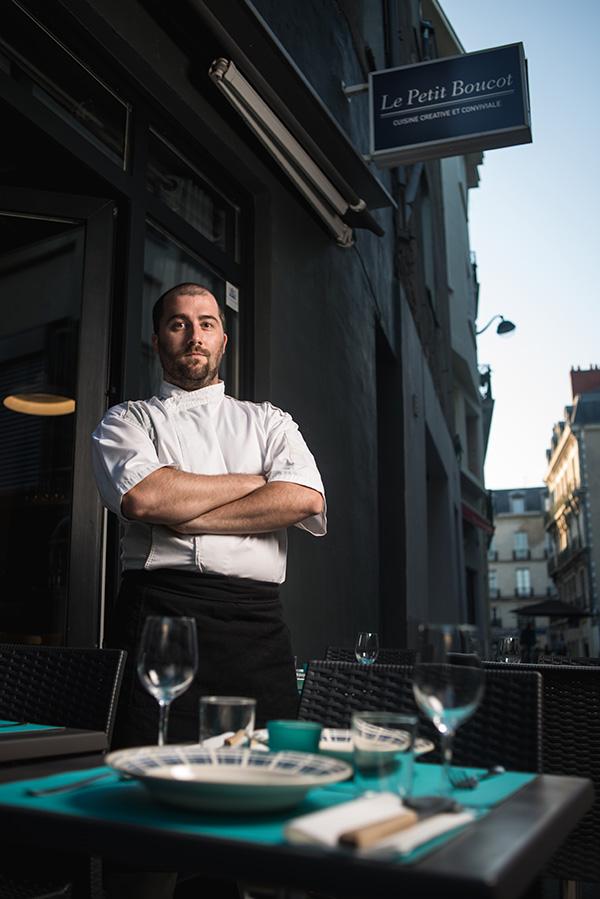 Le_Petit_Boucot_Photo_Chef_600x900