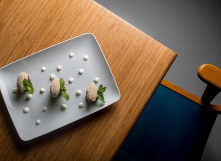 Le_Petit_Boucot_Photo_Cuisine_4