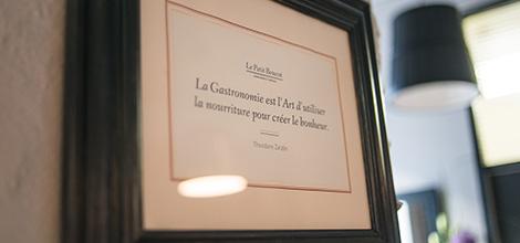 Le_Petit_Boucot_Actualités_Mlle_Frisettet