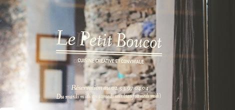 Le_Petit_Boucot_Actualités_Autruche_Nantaise