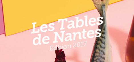 Le_Petit_Boucot_Actualités_Tables_Nantes_2017