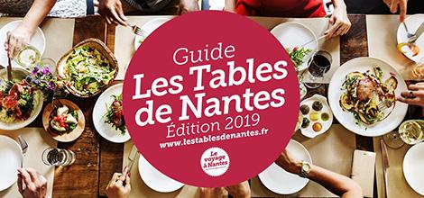 Le_Petit_Boucot_Actualités_Tables_Nantes_2019_470x220