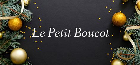 Le_Petit_Boucot_Menu_Réveillon_2019_470x220